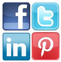 facebook-twitter-linkedin-pinterest