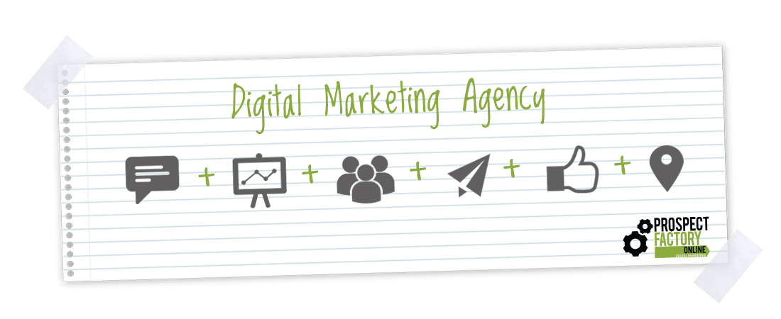 agencia-de-marketing-digital-2-eng