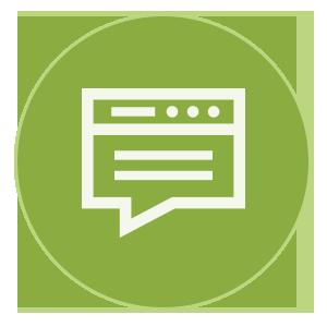 blogs-icon