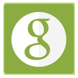 campanas-google-icon