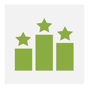 estudio-competencia-icon