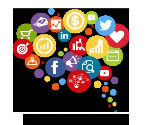 Agencia de marketing por internet prospect factory