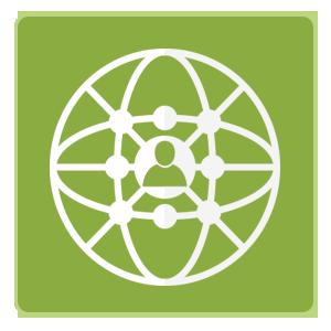 publicidad-redes-icon