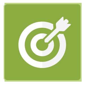 remarketing-icon