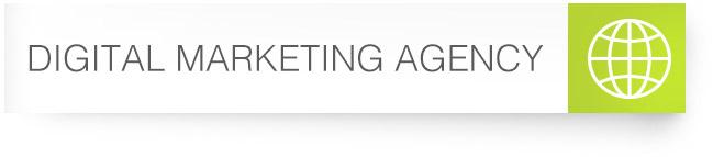 04_Digital_Marketing_Agency