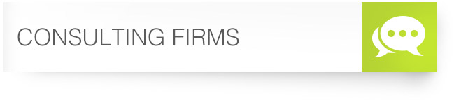 13_Consulting-Firms