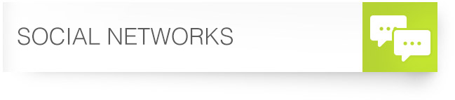 34_Social-Networks