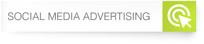 42_Social-Media-Advertising