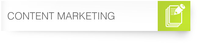 47_Content-Marketing