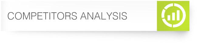 53_Competitors-Analysis