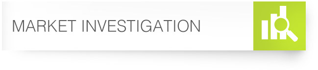 55_Market-Investigation
