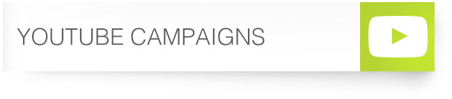 38_YouTube-Campaigns