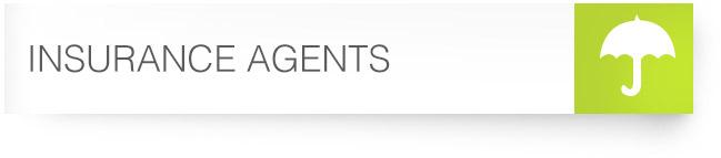 10_Insurance-Agents