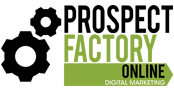 Prospect Factory