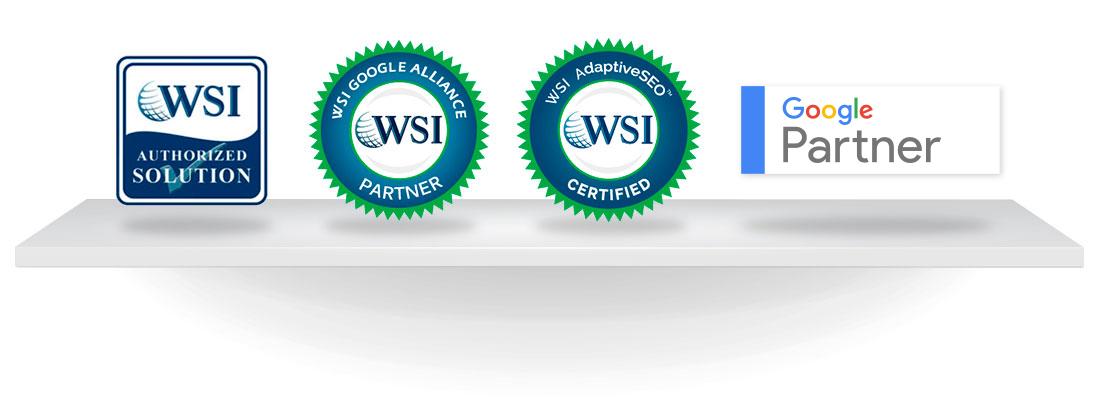 agencia-certificada