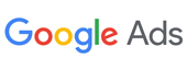 Google Ads - Qualified Company